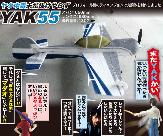 HITUKOI-01.jpg