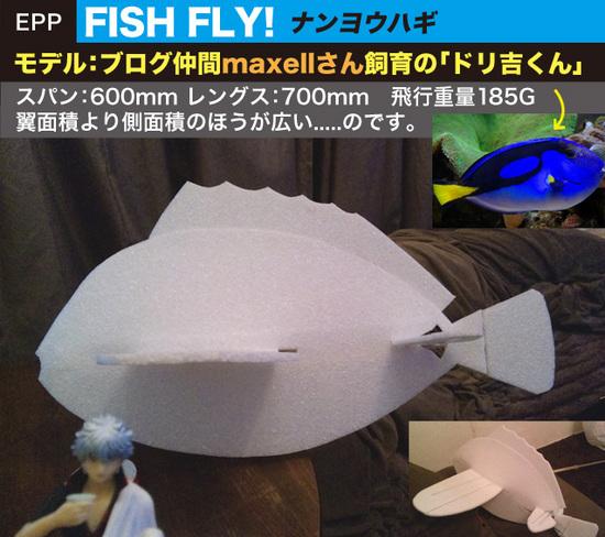 NANYOU-01.jpg