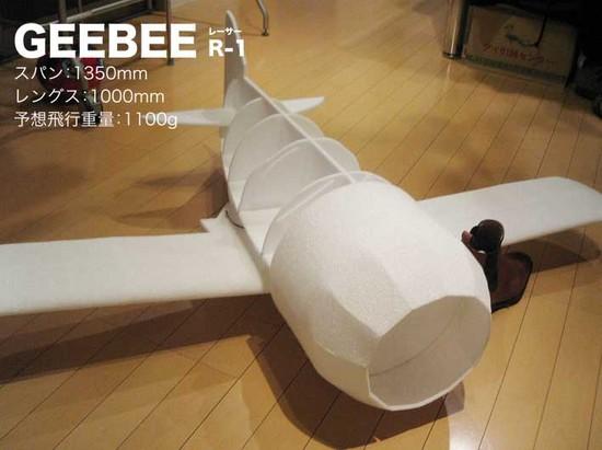 geebee_5868.jpg